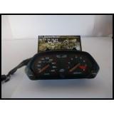 Honda 650 NX Dominator de...