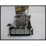 Z 750 / Carter moteur