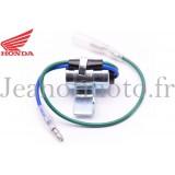Honda 125 CB K2/K3/K4/K5 de...