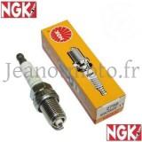 BKR6E-11 NGK