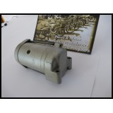 500 Gl Silverwing / Démarreur