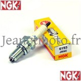 JR9C NGK