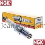 BKR7EKC-N NGK