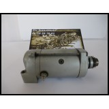 650 Gl Silverwing /...