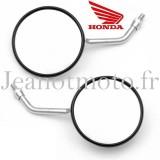 Honda 500 GL Silverwing de...