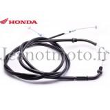 Honda 750 Cb Four F2 de...