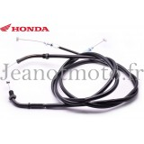 Honda 1000 CBX Prolink de...