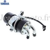 Yamaha 1000 Fzr Exup de...