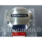 Honda 900 CB F Bol D'or de...
