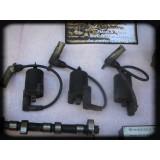 K75 de 1984 à 1996 (tous...