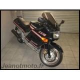 Kawasaki Zx10 Tomcat de 1988