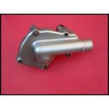 Yamaha 850 Tdm / Pompe à eau