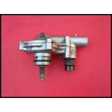 Yamaha 850 Trx / Pompe à eau