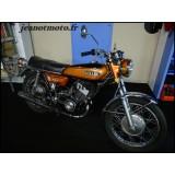 Yamaha 350 Yr5