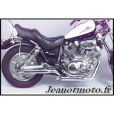 700 Virago de 1984 à 1987 /...