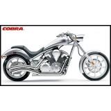 1300 Vt Cx Fury / Sabre /...