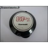 750 Gpz ZXA Unitrack de...