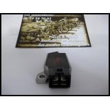 750 Xtz de 1989 à 1995 /...