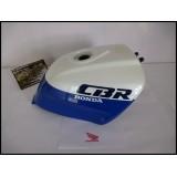 1000 CBR-F de 1987 à 1988...