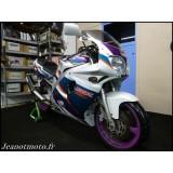 Yamaha 600 Fzr R