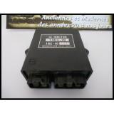 750 FZ Genesis (1FN) /...