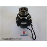 1100 GSXR de 1986 à 1988 /...