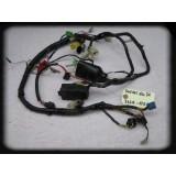 650 Drs / Faisceau électrique