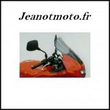600 XJS Diversion de 1996 à...
