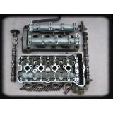 Honda 600 CB F Hornet de...