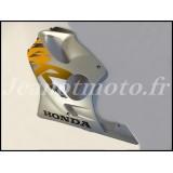 Honda 600 Cbr F de 1999 à...