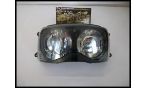 Phares / Optiques de phare