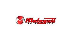 MALAGUTI