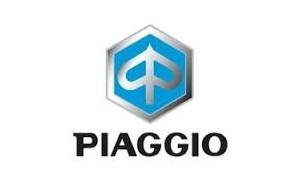 PIAGGIO