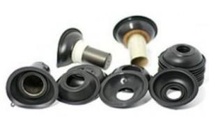 Membranes neuves et Boisseaux neufs de carburateurs