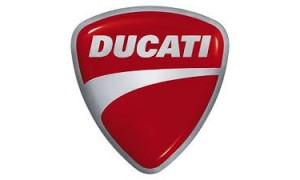 soufflets de fourche neufs pour motos ducati