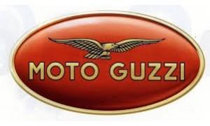 soufflets de fourche neufs pour motos moto guzzi