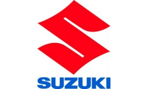 soufflets de fourche neufs pour motos suzuki