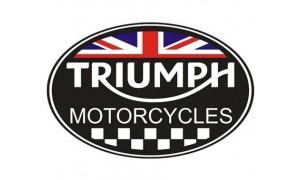 soufflets de fourche neufs pour motos triumph