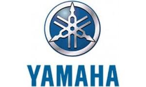 soufflets de fourche neufs pour motos yamaha