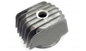 Cloches neuves de filtre à huile