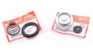 Pochettes neuves de réparation récepteurs / émetteurs d'embrayages