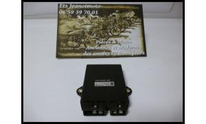 Boitiers Cdi / Boitiers électronique